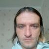 Sebastian, 41, г.Берлин