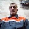 Александр Данилин, 44, г.Арзамас