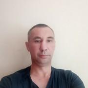 Николай, 42, г.Томилино