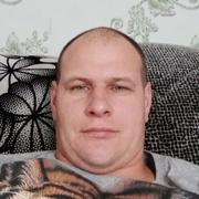 Дмитрий, 34, г.Славгород
