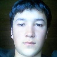 Антон, 23 года, Близнецы, Душанбе