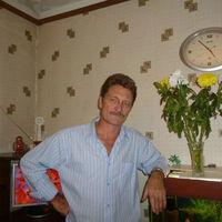 Андрей, 31 год, Стрелец, Новокузнецк