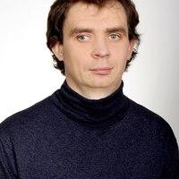 Валерий, 38 лет, Козерог, Минск