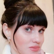 Алина Полоская, 28, г.Николаев