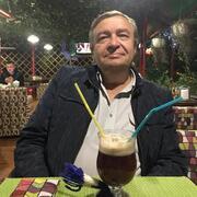 александр 65 Туапсе
