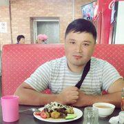 namaz akmatov 34 Бишкек