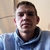 Дмитрий, 21, г.Бердичев