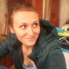 Алёна, 33, г.Лозовая