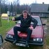 edgar, 54, г.Виляны