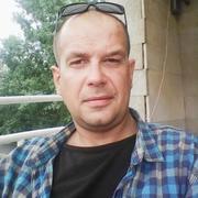 Дмитрий, 38, г.Славутич