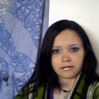Вика, 28 лет, Рак, Миасс