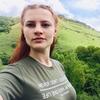 Лиза, 20, г.Ставрополь
