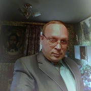 Сергей 45 Иркутск