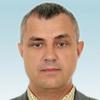 Григорий, 57, г.Борисов