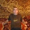 Юрий, 41, г.Омутинский