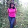 Марина, 38, г.Иваново