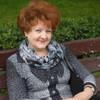 Наталья, 61, г.Санкт-Петербург