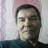 сергей, 58, г.Елабуга