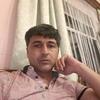Ekber, 40, г.Баку