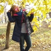 Ирина), 37, Сєвєродонецьк