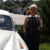 Парасковиа, 52, г.Берлин