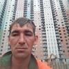 Алексей Алексеев, 31, г.Чебоксары