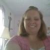 Jennifer Wooten, 30, г.Индианаполис