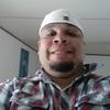 Ibon, 35, г.Форест Сити