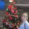 Нина, 27, г.Белгород