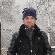 сергей 32 года (Козерог) Холмск