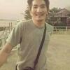 ทั้งที่เจ็บ, 36, Pattaya