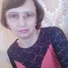 Оксана, 20, г.Львов