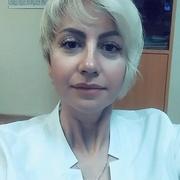 Наталья 47 Пермь