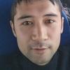 шурик, 29, г.Дзержинск