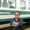 Владимир, 46, г.Ферзиково