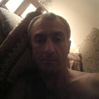 сережа, 50 лет, Телец, Ташкент