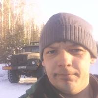 сергей, 35 лет, Стрелец, Красноуральск