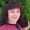Лариса, 49, г.Белгород