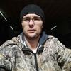 Валентин, 32, г.Костанай