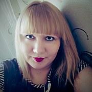Ирина, 27, г.Озеры