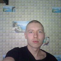 Александр, 31 год, Стрелец, Усть-Каменогорск