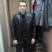 Анатолий, 32, г.Красный Кут