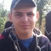Ваня, 24, г.Рахов
