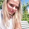 Марго, 32, г.Санкт-Петербург