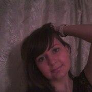 Елена, 30 лет, Овен