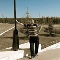 Сергей Владимирович, 60 лет, Весы, Сургут