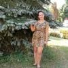 alisa, 26, Чернівці