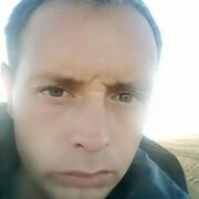 Сергей, 34, г.Прокопьевск