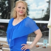 Светлана), 33, г.Москва