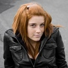 Masha, 22, Ізмаїл